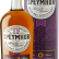 Speymhor Single Malt 12 у. o. в тубе